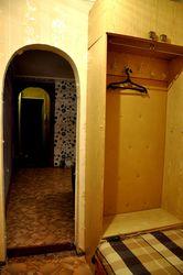 Посуточно 2 комнатная квартира Комсомольский,  79